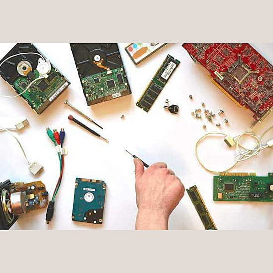Confused about Laptop Repair? 7 Basic Ways to know when you need it.