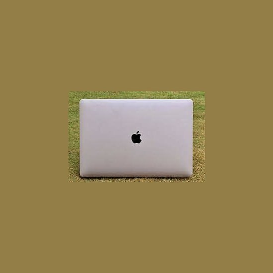 How To Check Apple Laptop Warranty (BEST GUIDE 2020)