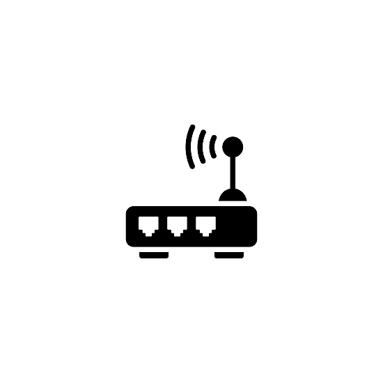 192.168.0.1 router IP address, how to access router login