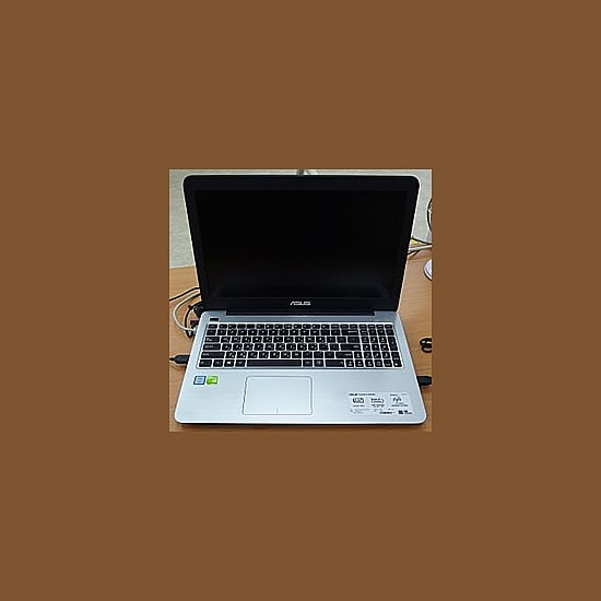 How To Check Warranty of ASUS Laptop