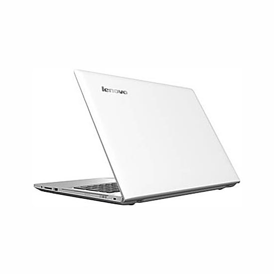 How To Check Lenovo Laptop Warranty? (Best Guide 2020)
