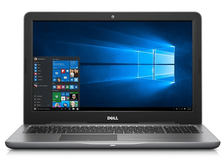 50002 3 dell laptop images png file hd