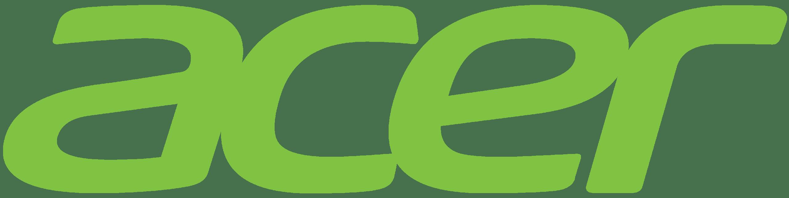 Acer-Service-Center