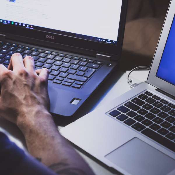 5 common Laptop issues and their solution