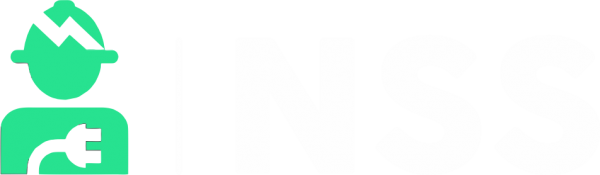 NSS-Logo-Color