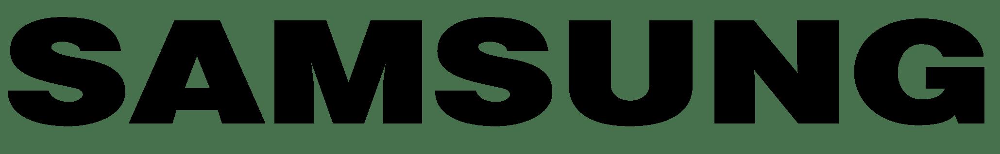 Samsung Authorised Service Center