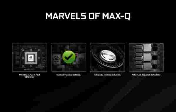 graphics_card_for_laptop_nvidia_geforce_gtx_max_q