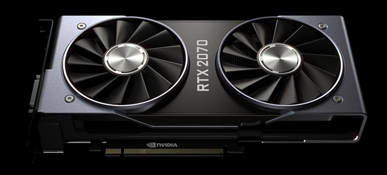 graphics_card_for_laptop_rtx_2070