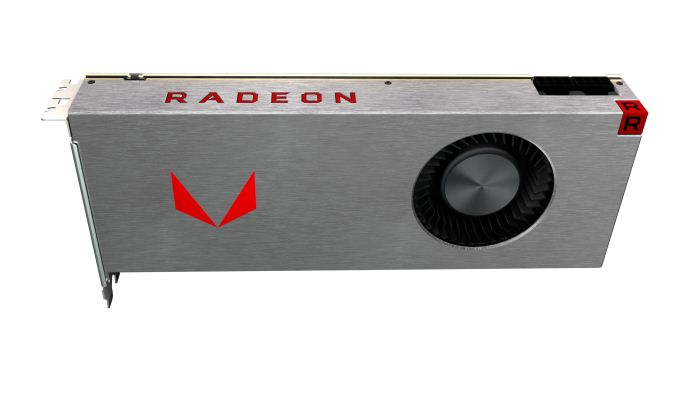 graphics_card_for_laptop_rx_vega