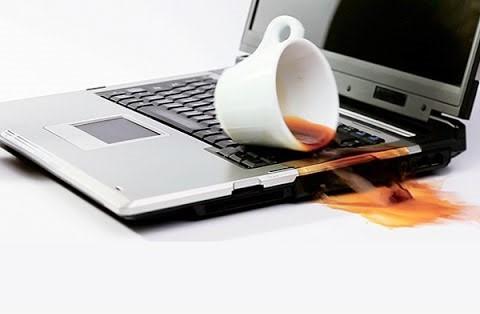 laptop_motherboard_repair_coffee