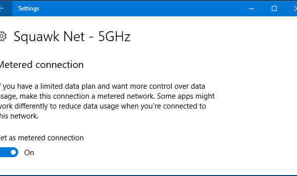 how_to_stop_system_data_usage_settings_net