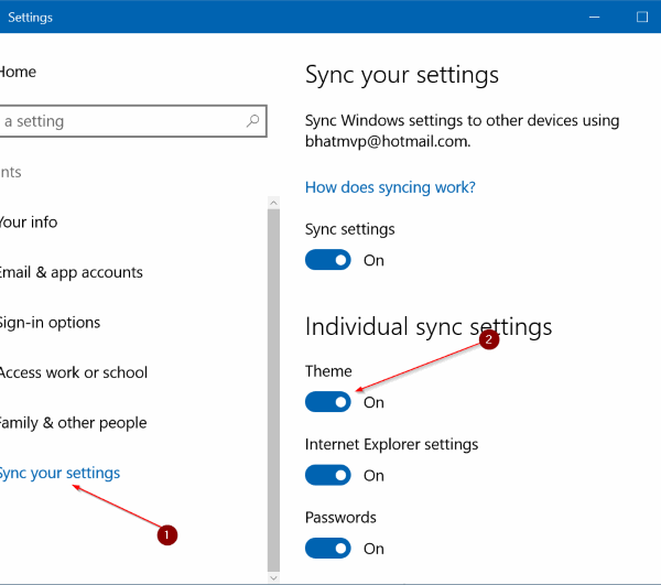 how_to_stop_system_data_usage_sync_settings