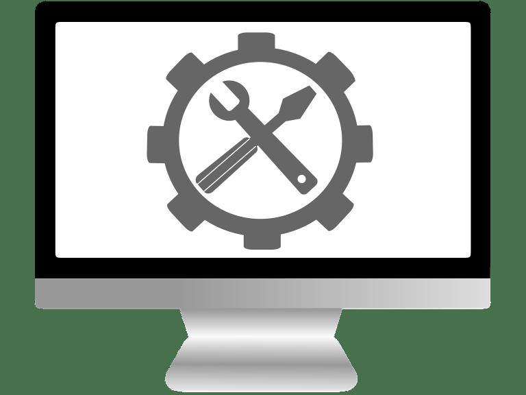 computer 3655479 1920