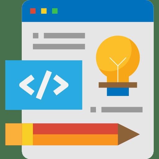 Web Designer & Devlopers
