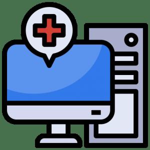 Desktop Repair Course