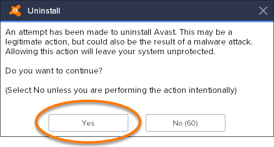 how_to_uninstall_Avast_antivirus_uninstall