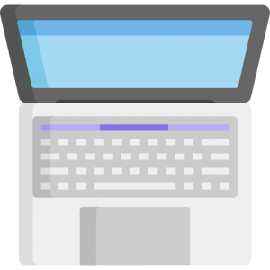 Advance Macbook Repair Course