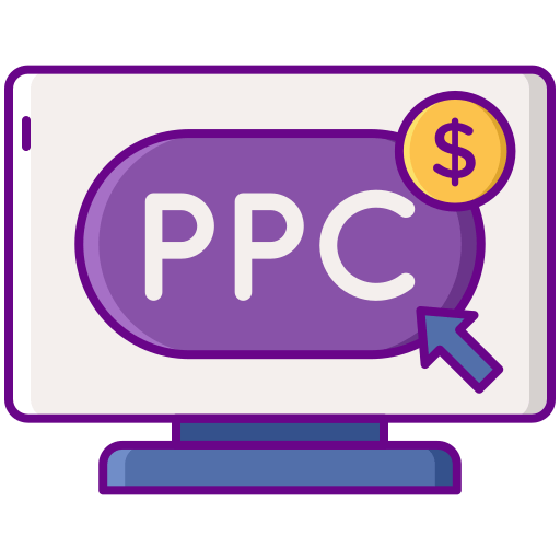 PPC & Facebook Advert Expert