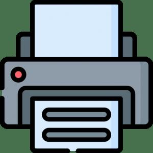 Advance Printer Repair Course
