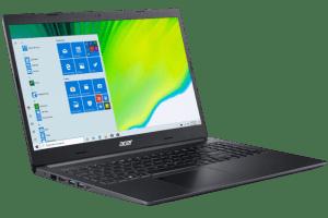 Acer Refurbished Laptop