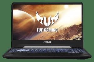 Asus Refurbished Laptop