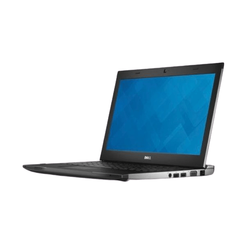 Dell_Latitude_3330