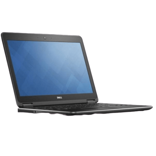 Dell Latitude Core I5 7250