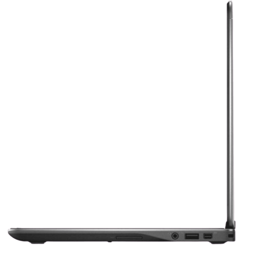 Dell Latitude Core I5 7250 gallery