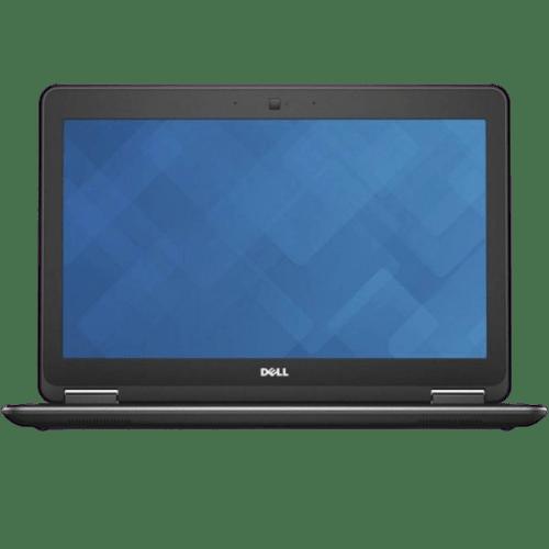 Dell_Latitude_Core_I5_7250_gallery_2