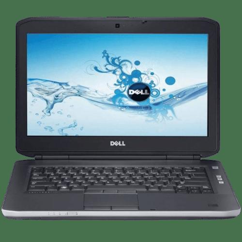 Dell_Latitude_E5430