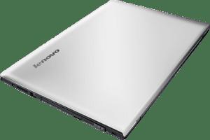 Lenovo G5070