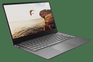 Lenovo Refurbished Laptop