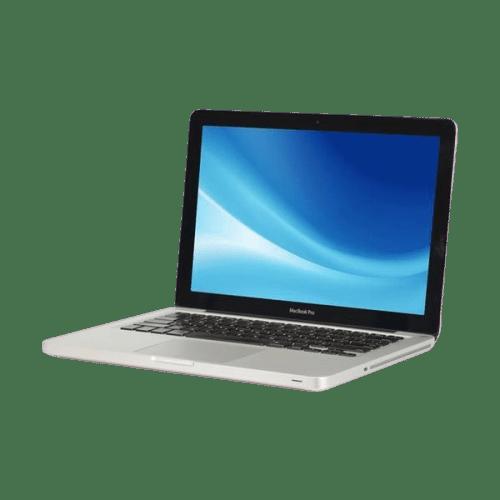 Macbook_Pro_A1278