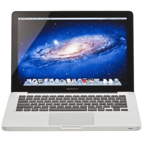 Macbook_Pro_A1278_gallery