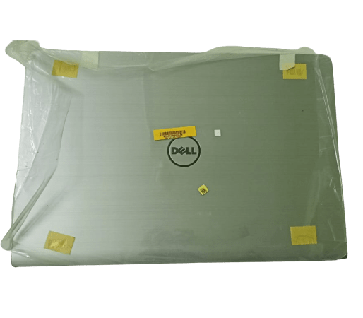 Refurbished Dell Inspiron 5547 Gallery