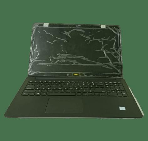 Refurbished Dell Inspiron 5547