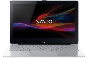 Sony Vaio SVF14N16SNS