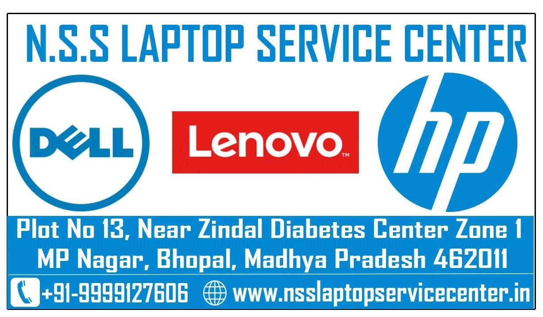 NSS Bhopal Service Center