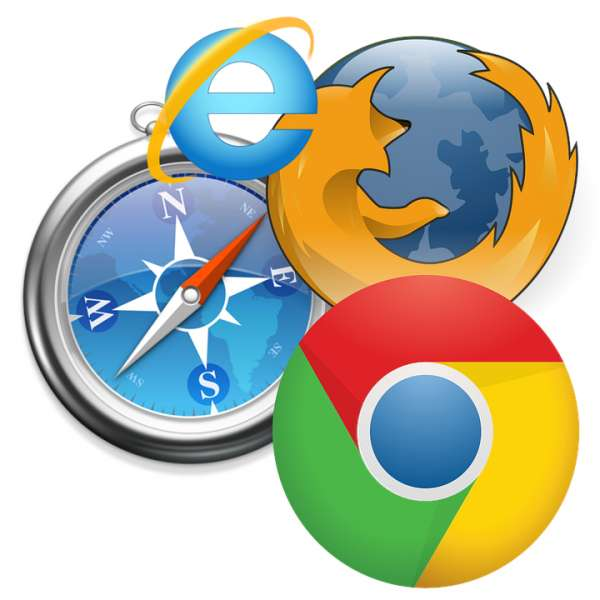 google-chrome-not-connecting-to-internet-feature