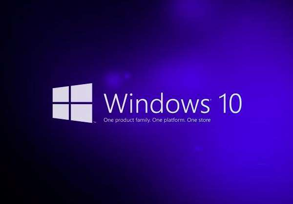reset-windows-10-feature-image