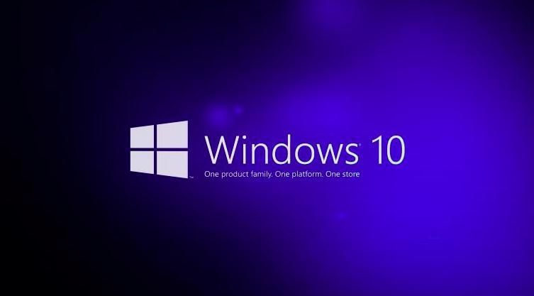 reset-windows-10-feature-image