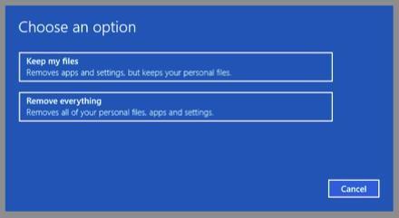reset-windows-10-files