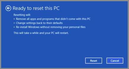 reset-windows-10-reset