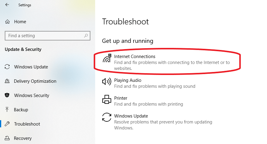 wifi_not_working_on_windows_10_troubleshoot_internet_connection