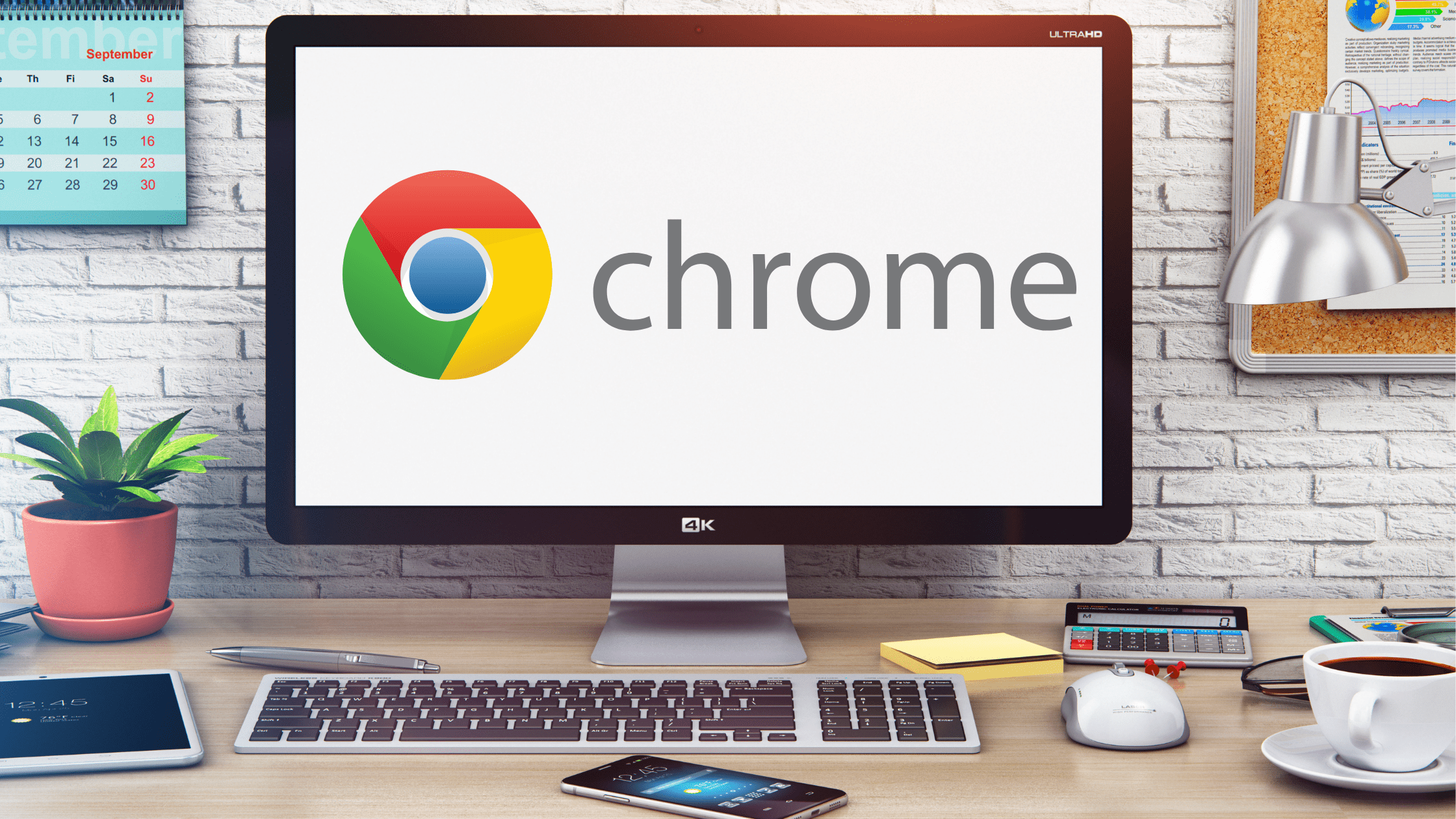 Which is the best browser between Chrome and Chromium?