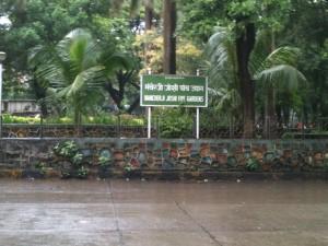 asus laptop repair center in dadar five gardens