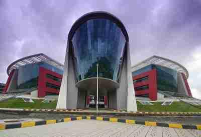 sony laptop repair center in navi mumbai airoli offshore development center