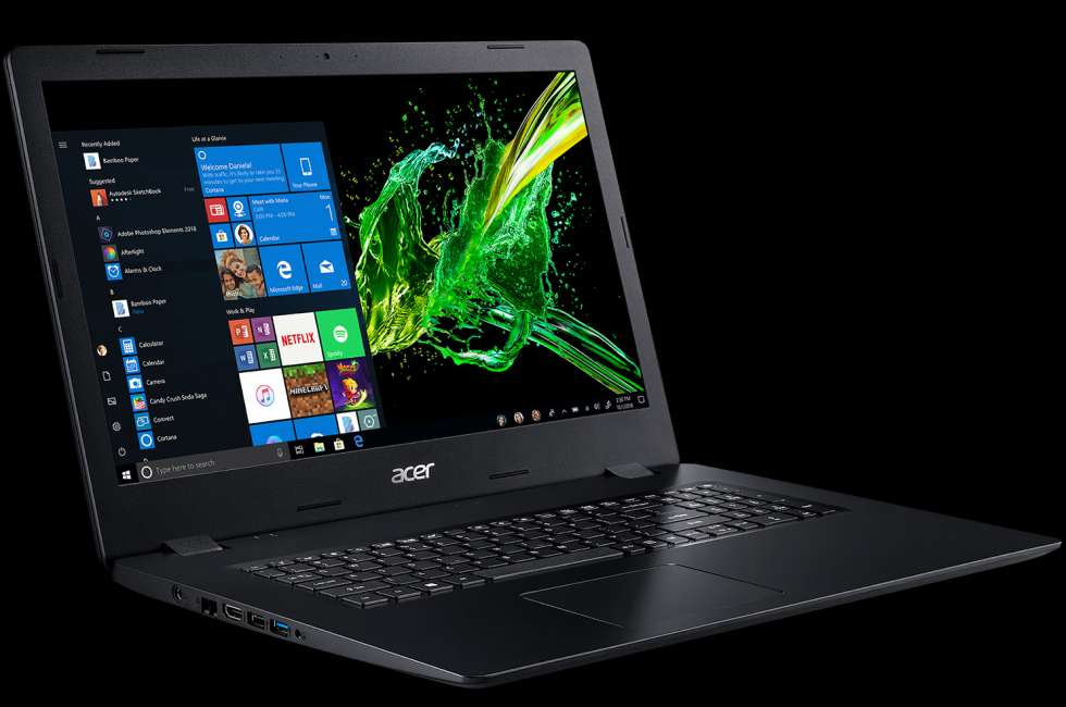 How To Check Acer Laptop Warranty