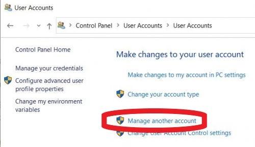 application_error_0xc000007b_in_windows_10_manage_accounts
