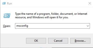 application_error_0xc000007b_in_windows_msconfig